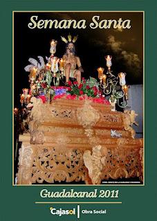 Guadalcanal - Semana Santa 2011
