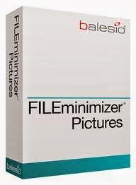 Software Memperkecil kapasitas foto