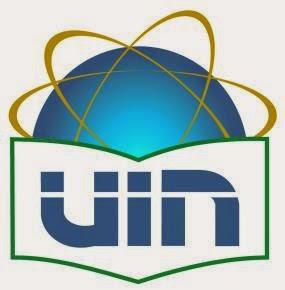logo-baru-UIN-Syarif-Hidayatullah-Jakarta