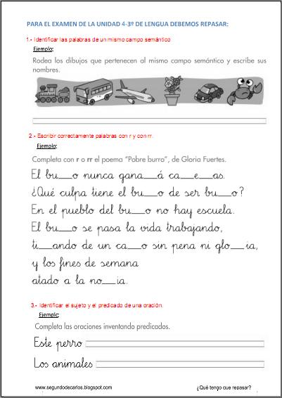 http://www.primerodecarlos.com/SEGUNDO_PRIMARIA/mayo/Unidad5-3/indicaciones_lengua4-3.pdf