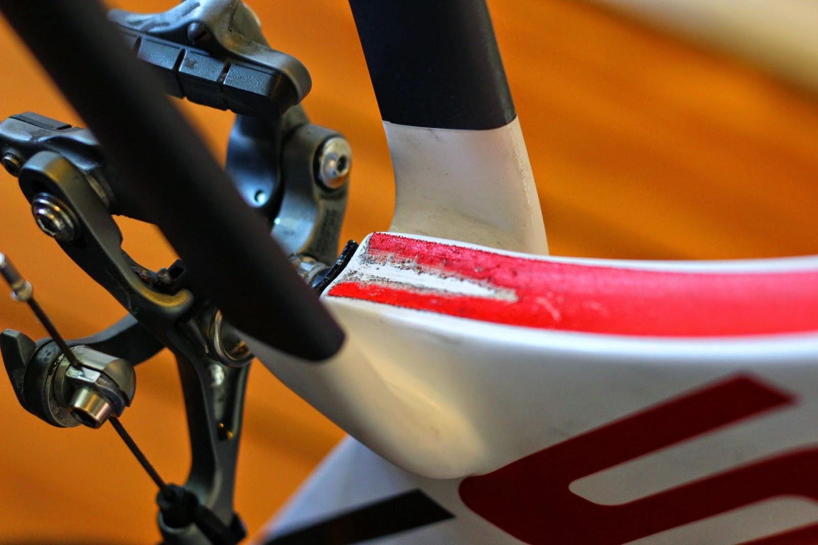 Lousy Legs - der Rennrad-Blog   Faszination Radsport: Extended ...