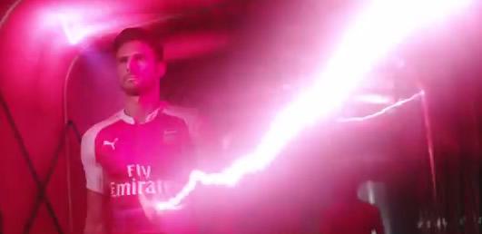 El Arsenal se carga de poder con sus fans