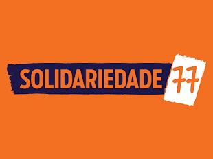 Solidariedade de Mato Grosso 77