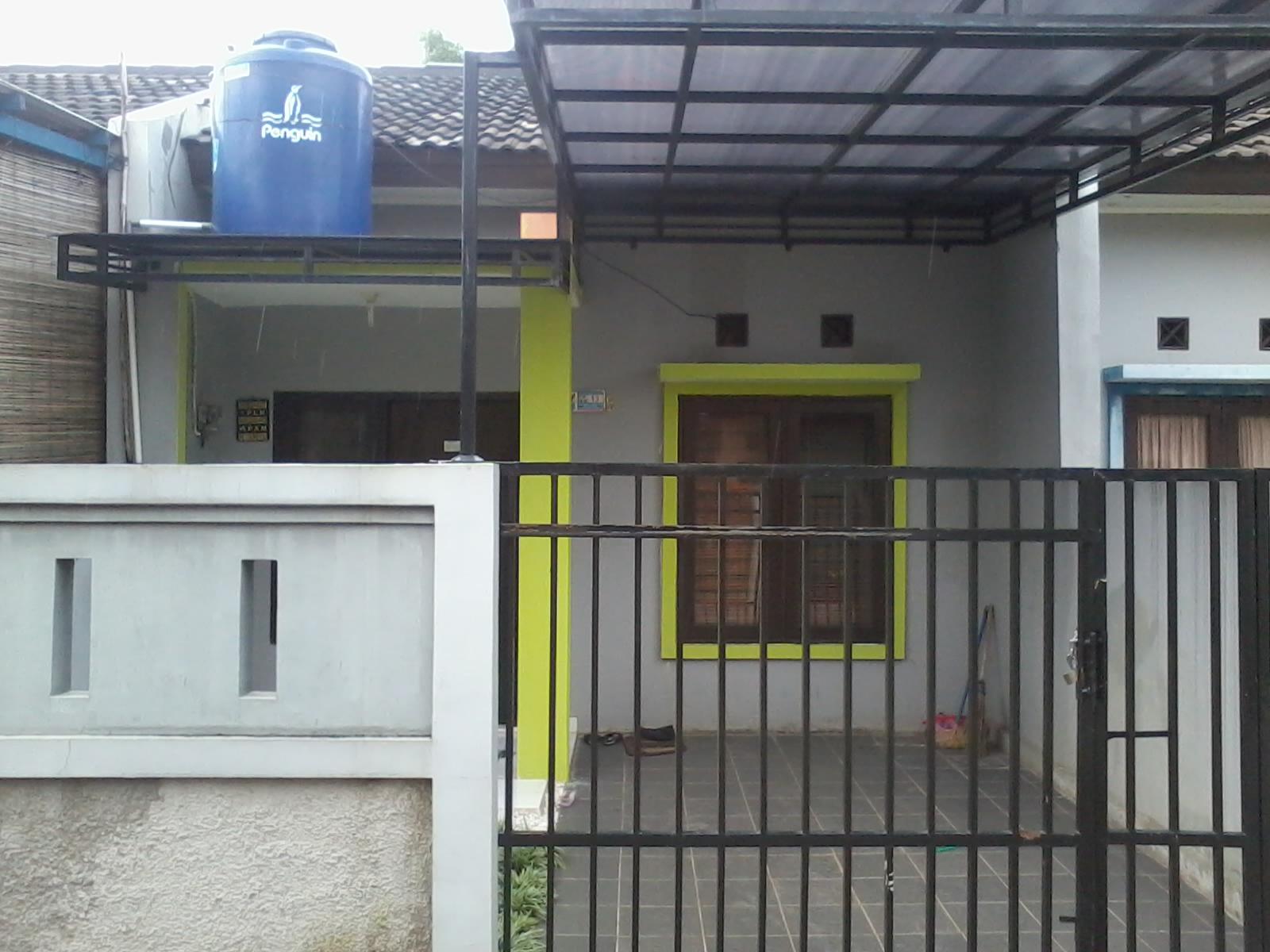 Image Result For Gambar Rumah Sederhana Mewah Jasa