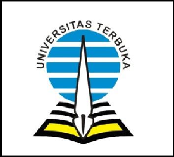 Lowongan Kerja Non CPNS Universitas Terbuka Seluruh Indonesia