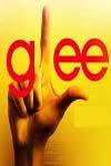 Glee גלי עונה 1 פרק 5