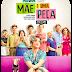 Lançamentos no cinema, mês de junho (2013)