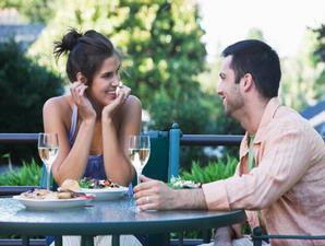 Rahasia Cara Memikat Hati Wanita Idaman