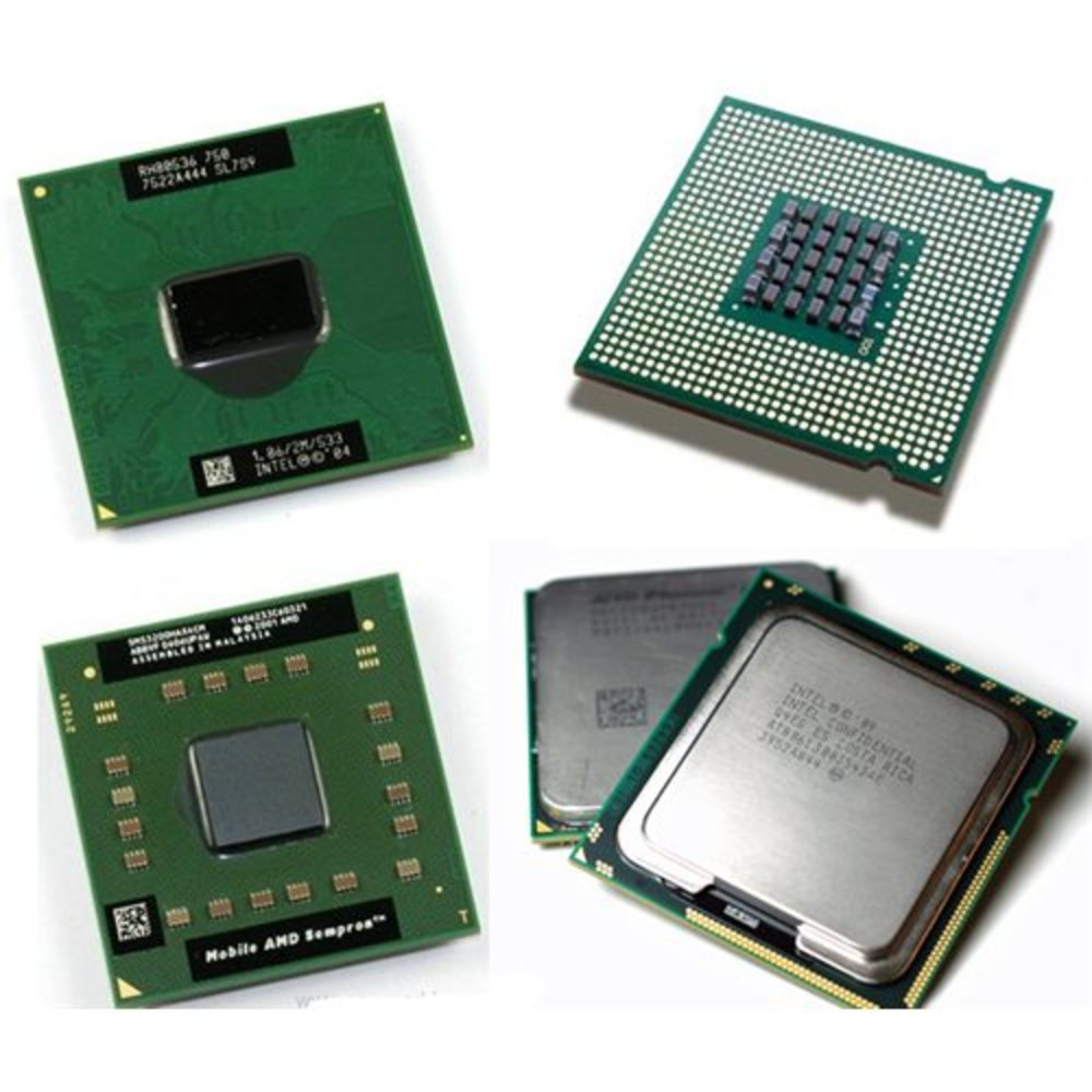 Image Result For Prosesor Intel