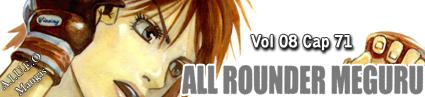 http://www.aiueomangas.com/2002/01/all-rounder-meguru.html