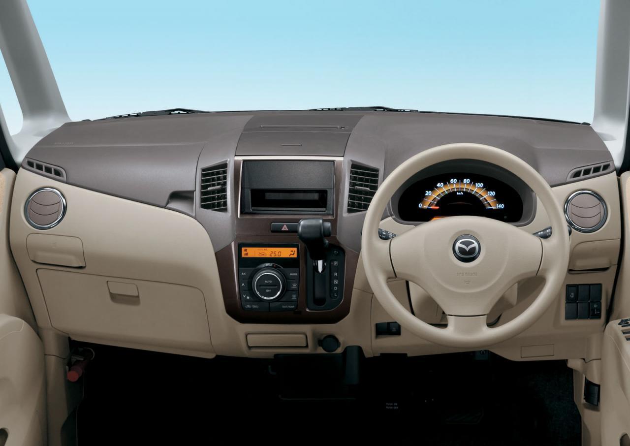 [Resim: Mazda+Flairwagon+2.jpg]