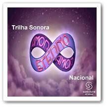 Sonora Amor Eterno Amor Nacional