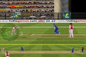 IPL CRICKET FEVER 2013 APK