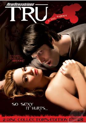 Caligula dvd porn movie