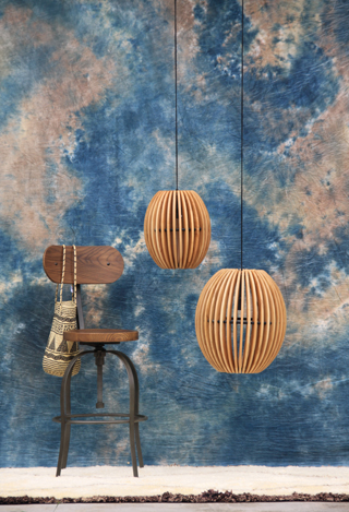 Lille lykke garden furniture search in singapore for Galangal living