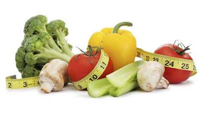 Best weight loss aids