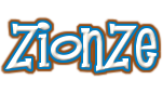 ZionZe
