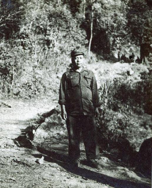 လွေက်ာ္ေဇာ – ရည္ရြယ္ခ်က္ တူညီသူမ်ား