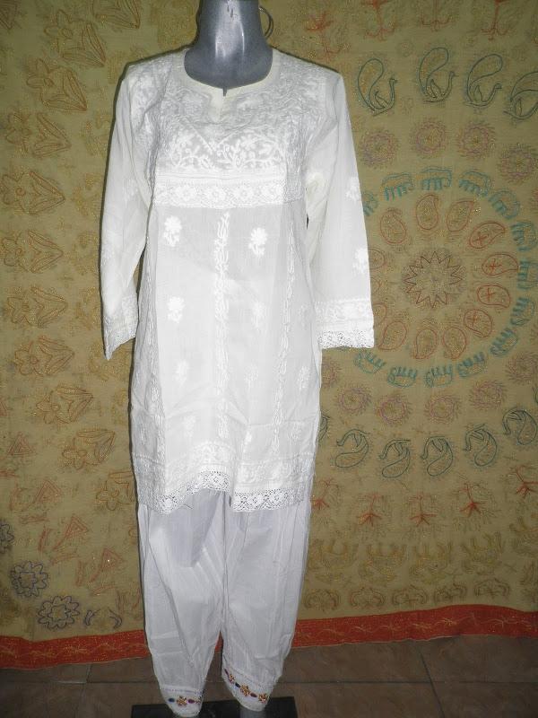 gopinath bazar(ropa y artesania hindu) DONDE ENCONTRARAS articulos title=