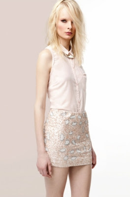Bershka-June-2012-Lookbook