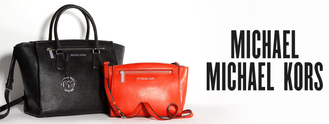 http://www1.bloomingdales.com/shop/handbags/michael-michael-kors?id=23561&cm_sp=NAVIGATION-_-TOP_NAV-_-16958-FEATURED-DESIGNERS-MICHAEL-Michael-Kors