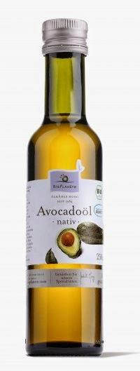http://www.bioplanete.com/Bio-Avocadool