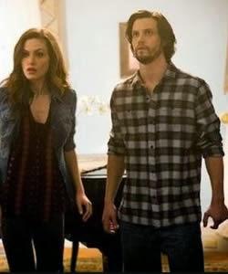 """The Vampire Diaries: The Originals – Episodio 1×13 """"Crescent City"""""""