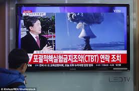 bomba_udrogonou_apo_tin_voria_korea_300_190