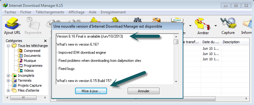 Internet Download Manager IDM 100% Lifetime Crack