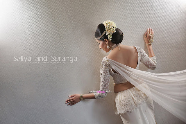 http://2.bp.blogspot.com/-K9Y9HWPYh84/U5OHX8014fI/AAAAAAAAoik/7lP1YrDKC88/s1600/SALIYA+AND+SURANGA+WEDDING+MOMENTS+(10).jpg