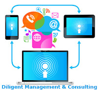Diligent Management & Consulting Services
