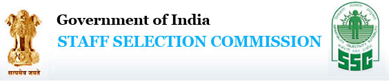 Upcoming SSC notification 2014 | SSC Exam Time table