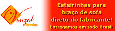 BANDEJAS PARA BRACO DE SOFA| ESTEIRINHAS DE MADEIRA PARA SOFAS | LOJA DE ESTEIRA DE MADEIRA PARA SOFA