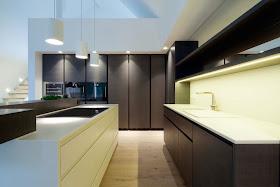 Gambar Desain Interior Rumah Minimalis