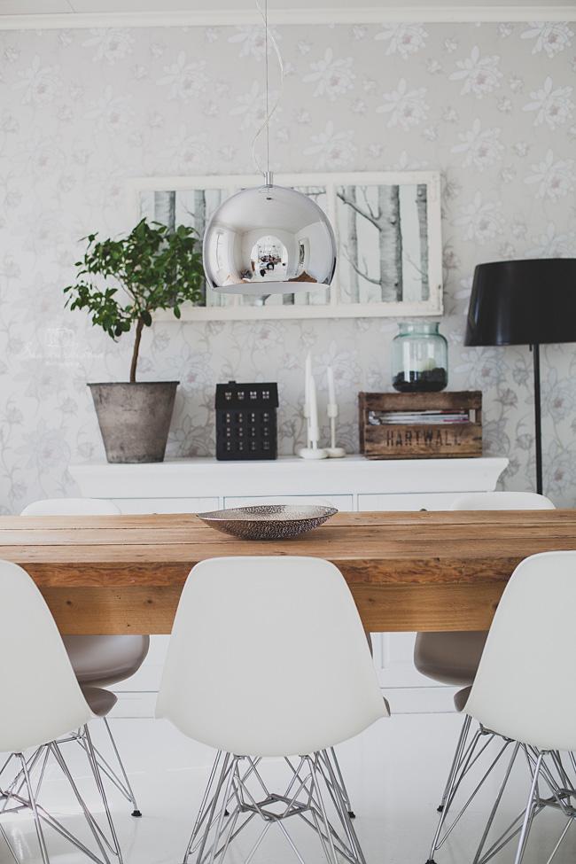 Design By Frandsen, Lounge valaisin  Saa Kurkistaa