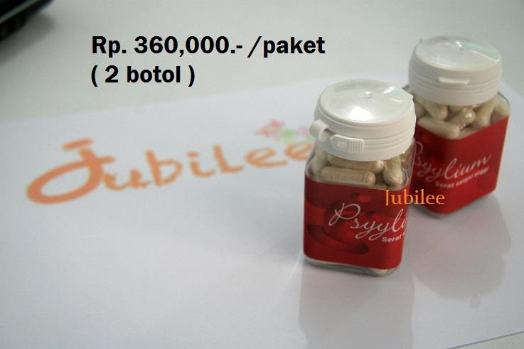Obat diet herbal alami psyllium psyylium for Diovan 80 mg obat apa