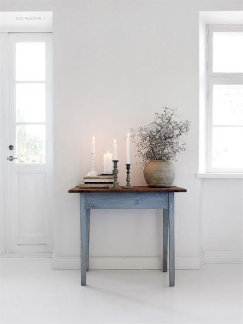 En mi espacio vital muebles recuperados y decoraci n for Muebles cardenas