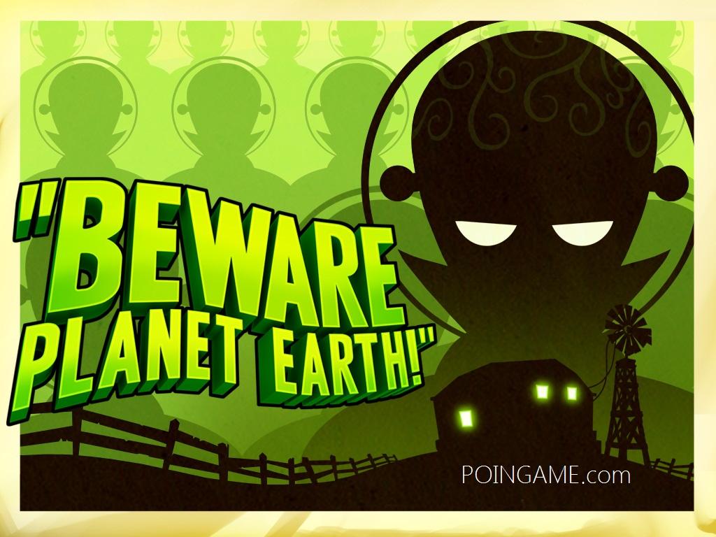 Beware Planet Earth Full MediaFire