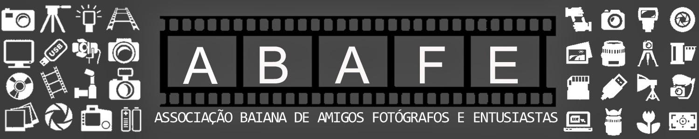 A.B.A.F.E. oficial