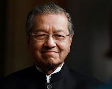 Sayangi Malaysiaku 2018