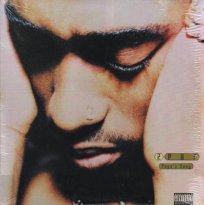 2Pac – Papa'z Song (VLS) (1994) (320 kbps)