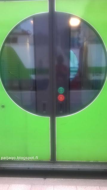 makrotex: ympyrä