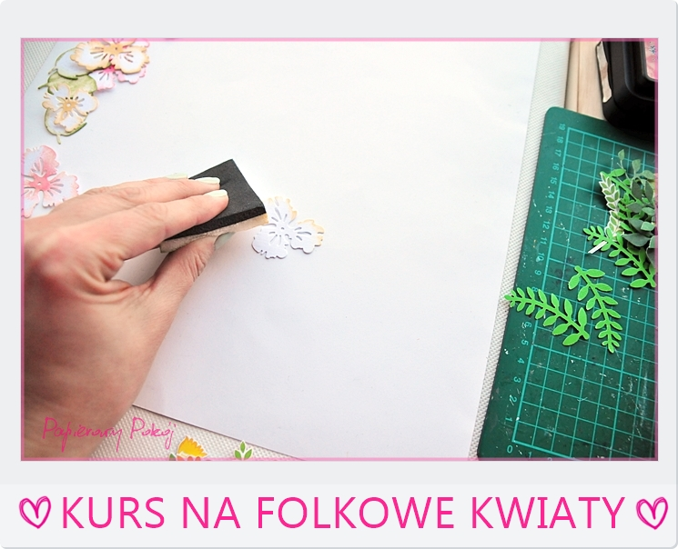http://goscrap.pl/kwiatek-folkowy-inaczej-tutorial-different-kind-of-folk-flowers-tutorial/