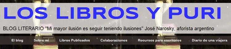 http://loslibrosdepuri.blogspot.com.es/2015/04/granada-mucho-mas-que-la-alhambra.html