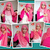 hijab easy styles