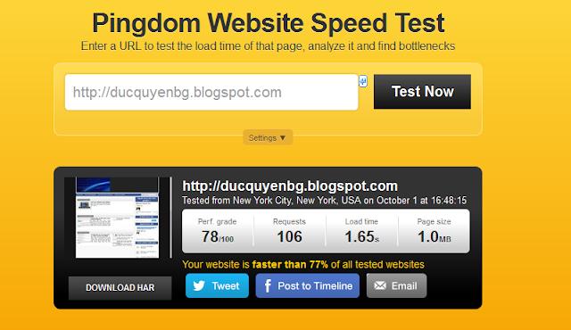Cách seo một trang web lên top đơn giản nhất
