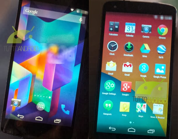 nexus 5_review