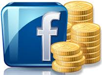 "Make extra coins on social networks like Facebook, Twitter, Youtube, Google+ and earn too when surf on internet websites. If you add your Twitter account, and ""follow"" other users, if you see Youtube videos, if you join people to your Google+ circles and if you surf some websites your account will grow more quicky."