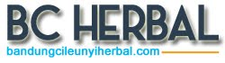BC Herbal | Toko Herbal Bandung Timur | Toko Herbal Online Terpercaya