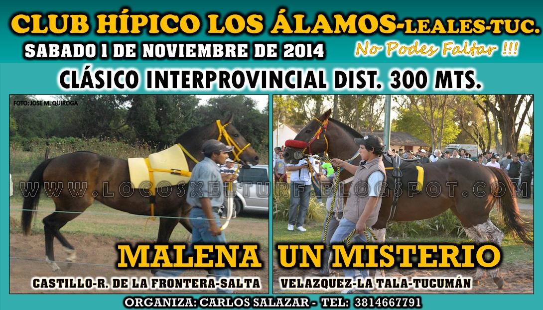 01-11-14-HIP. LOS ALAMOS-2-CLAS.